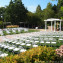 The Grand Promenade at The Gardens of Castle Rock